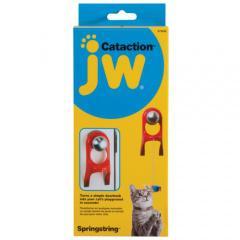 Caña para puerta jw cataction springstring