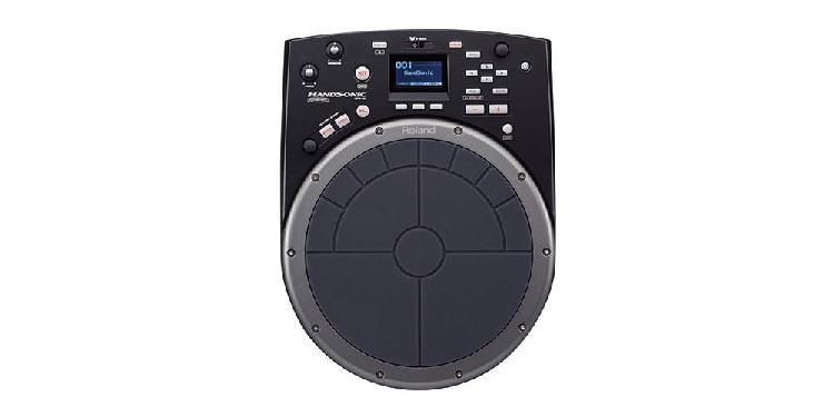 Roland hpd 20 percusion digital
