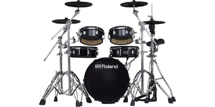 Roland vad-306 batería electrónica