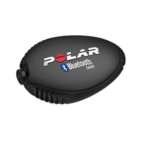 Sensor running polar stride sensor bluetooth smart