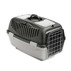 Transportín para perros y gatos gulliver