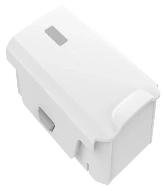 Dos baterías fimi x8 2020 sin usar. envío rapido