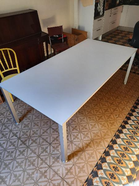 Escritorio, mesa