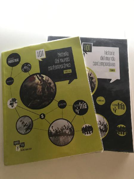 Libros 1 bach historia isbn: 9788426399441