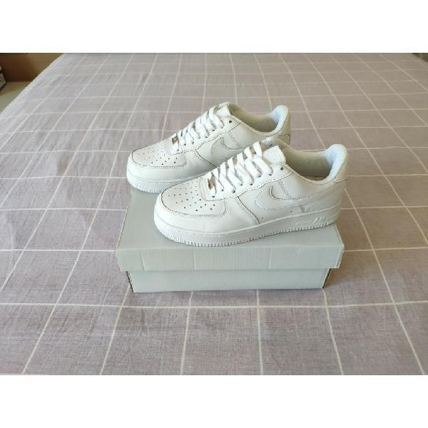 Nike air force 1 talla 42