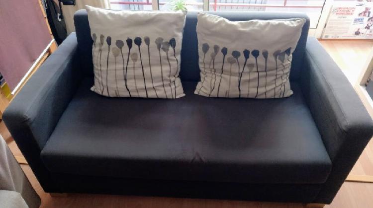 Sofá cama /sofà llit