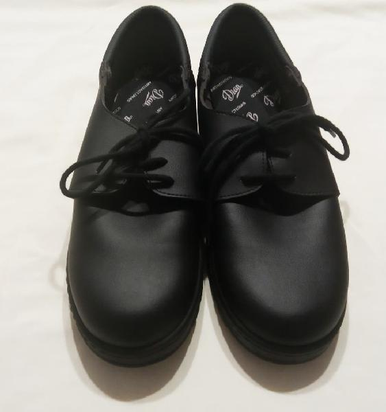 Zapatos nuevos n°43