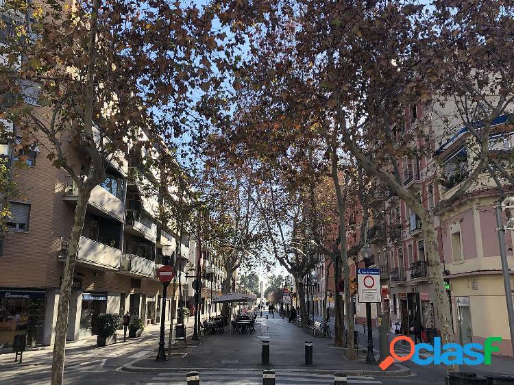 Edificio en venta en poblenou, barcelona