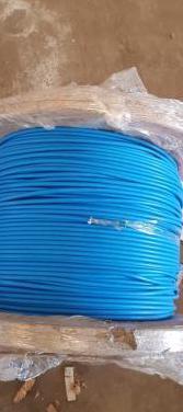 Cable luz