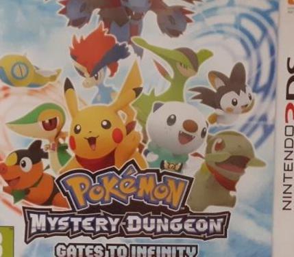 Pokémon mm - portales al infinito