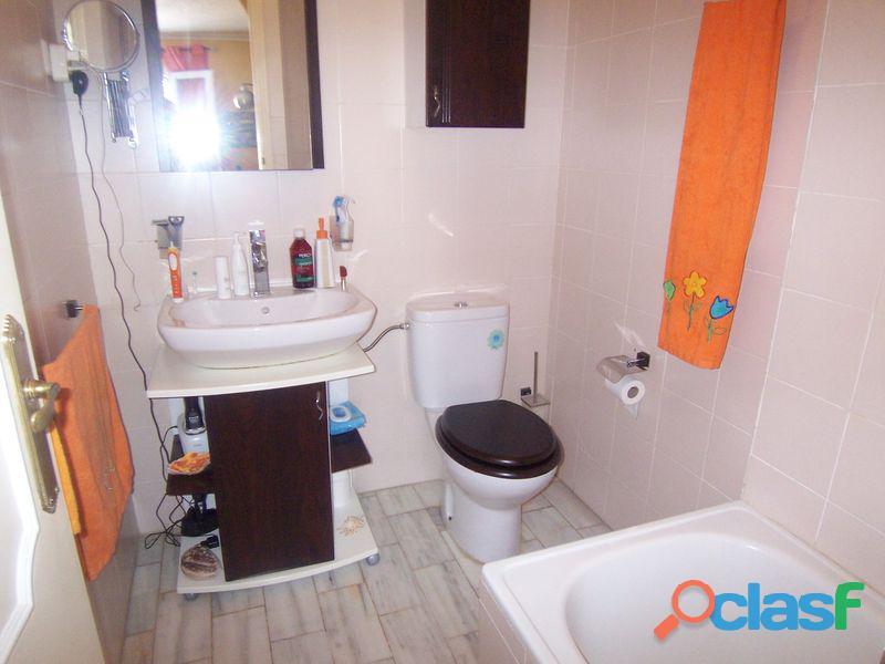 Apartamento a 150m de la Playa de La Mata con Garaje Cerrado 7