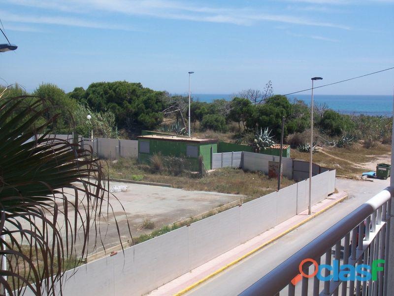 Apartamento a 150m de la Playa de La Mata con Garaje Cerrado 8