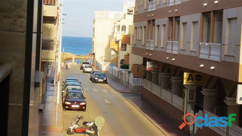 Apartamento en la 1º Planta a Pocos Minutos de la Playa, La Mata 5