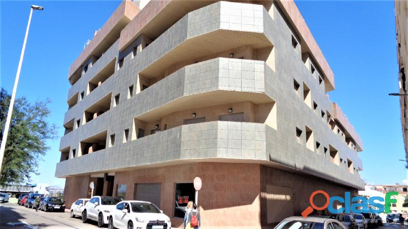 Precioso Apartamento a tan solo 300 metros de la Playa La Mata