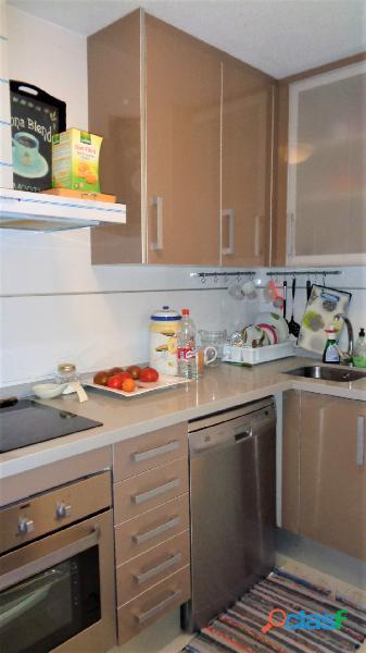 Precioso Apartamento a tan solo 300 metros de la Playa La Mata 3