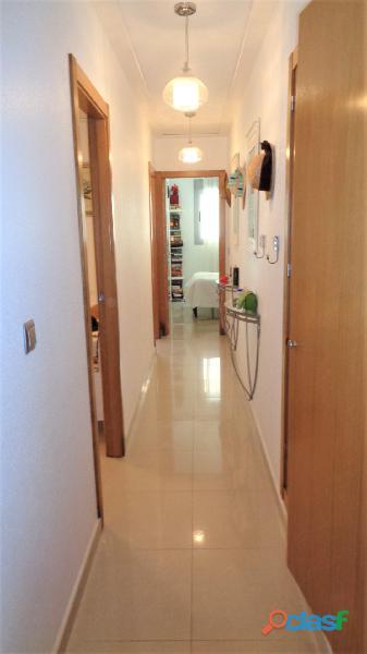 Precioso Apartamento a tan solo 300 metros de la Playa La Mata 4