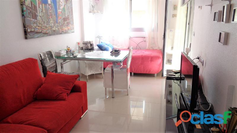 Precioso Apartamento a tan solo 300 metros de la Playa La Mata 6