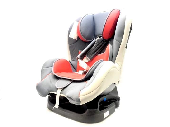Silla para coche otros baby auto universal