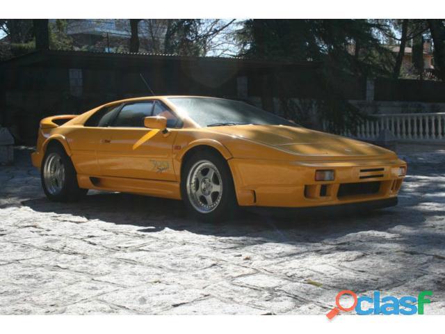 1995 Lotus Esprit Sport 300