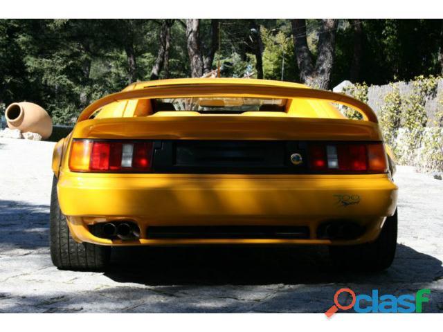 1995 Lotus Esprit Sport 300 6
