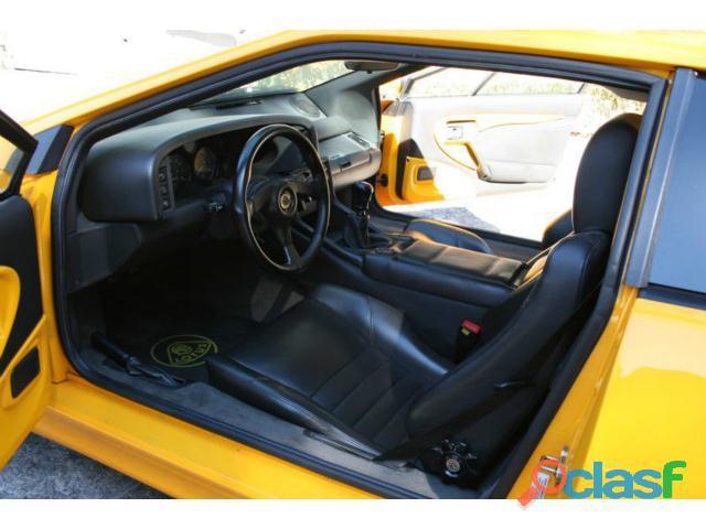 1995 Lotus Esprit Sport 300 3