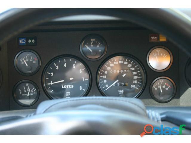 1995 Lotus Esprit Sport 300 2