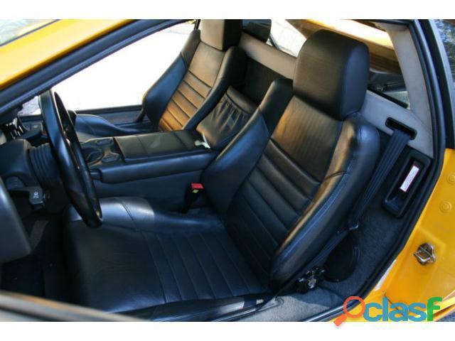 1995 Lotus Esprit Sport 300 1