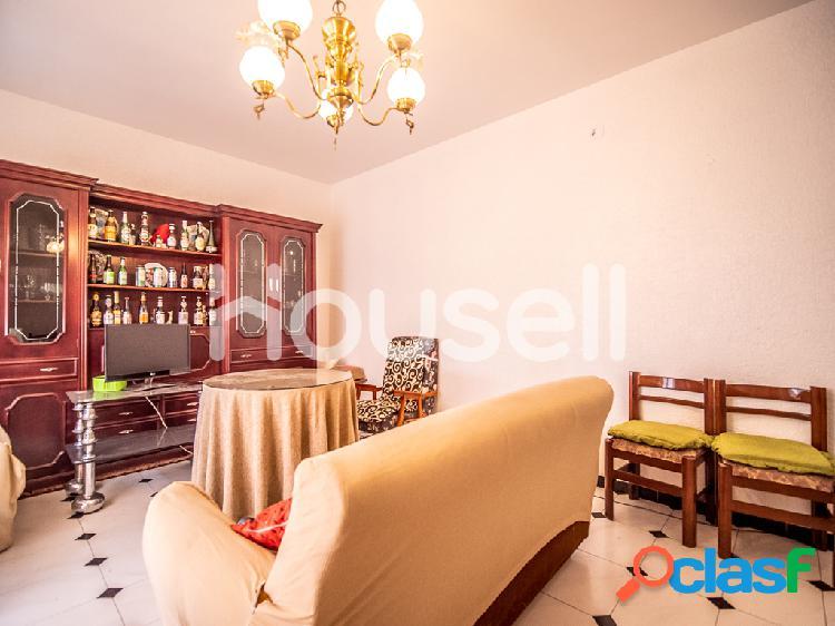 Piso en venta de 111 m² Calle Mahón, 30100 Murcia 1