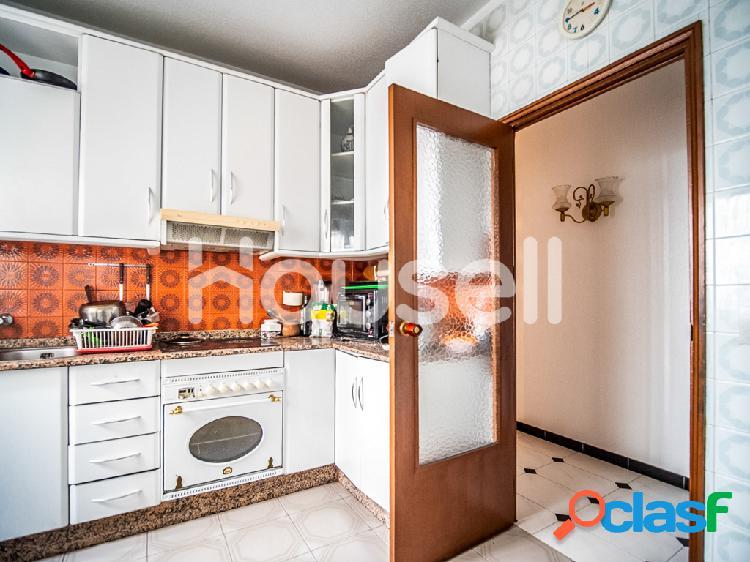 Piso en venta de 111 m² Calle Mahón, 30100 Murcia 2
