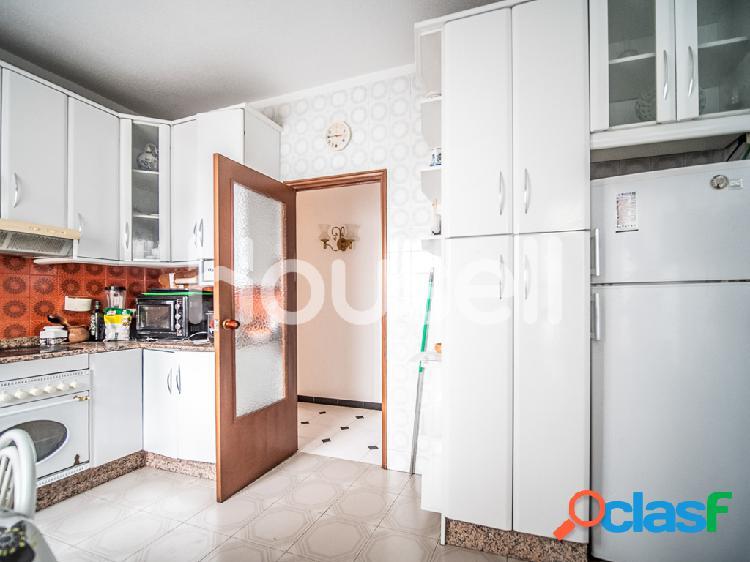 Piso en venta de 111 m² Calle Mahón, 30100 Murcia 3