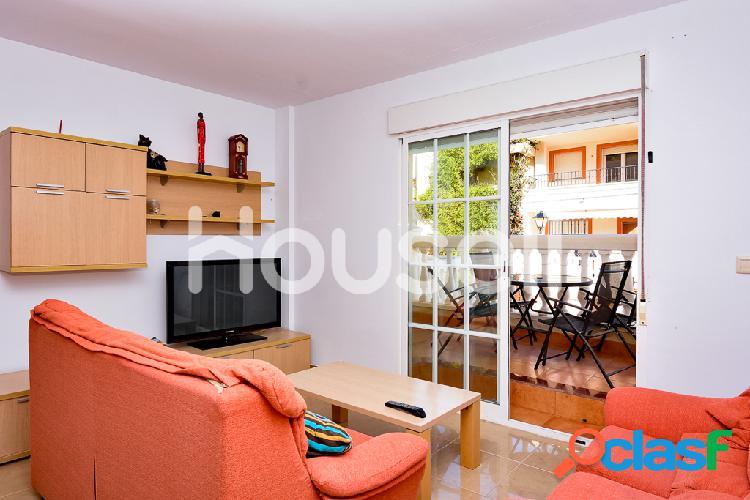Piso en venta de 67 m² Calle Luis Gordillo, 04140 Carboneras (Almería) 1