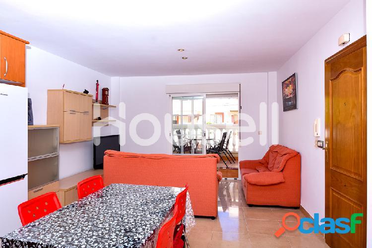 Piso en venta de 67 m² Calle Luis Gordillo, 04140 Carboneras (Almería) 2