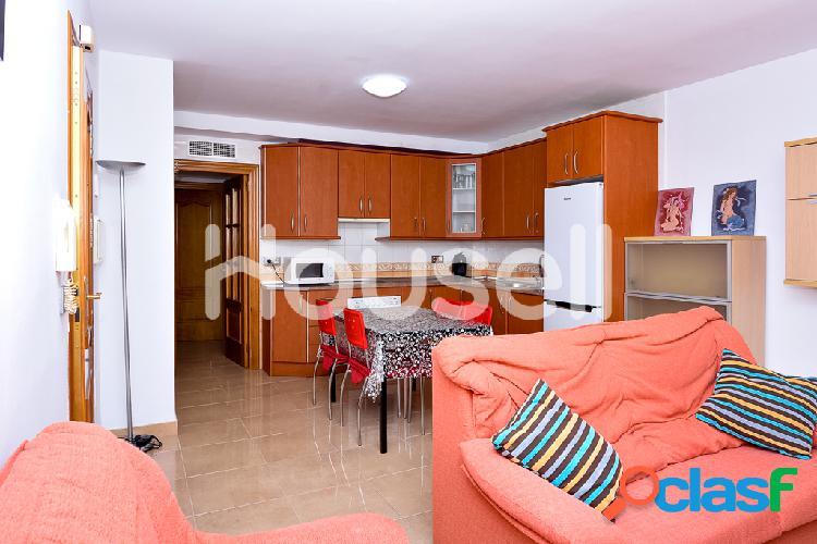 Piso en venta de 67 m² Calle Luis Gordillo, 04140 Carboneras (Almería) 3