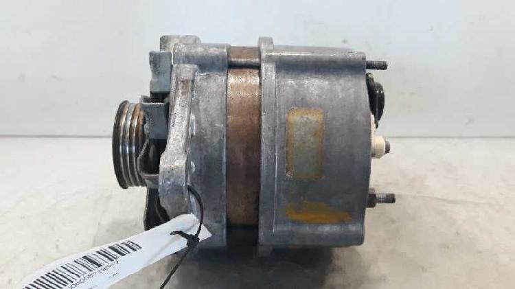 8739547 alternador citroen c15 1.8 diesel (161)
