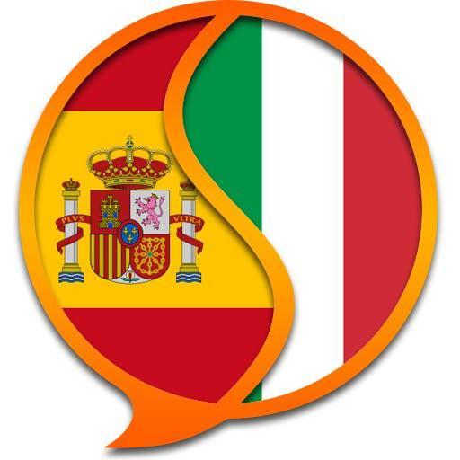 Clases de italiano, clases de español