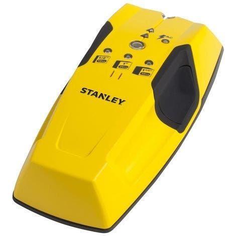Detector sensor metal stanley 77404