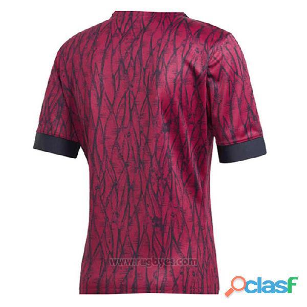 camiseta adidas all blacks rugby 2020 2021 3