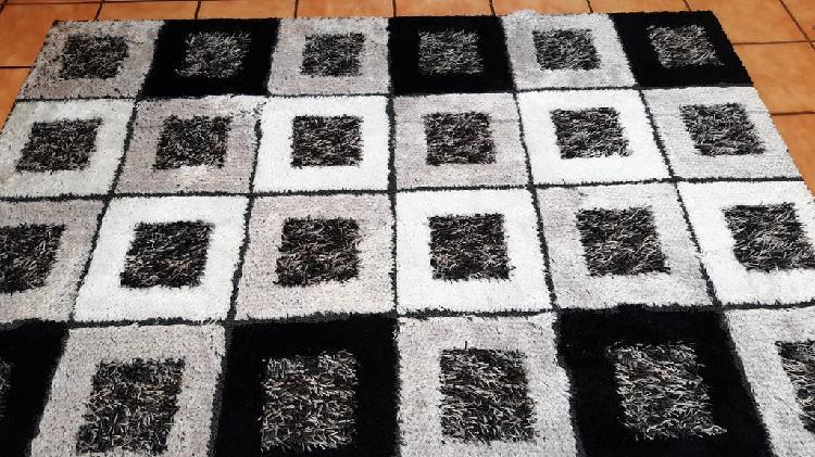 Limpieza todo tipo alfombras
