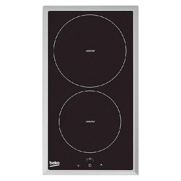 Beko placa de cocción de inducción hdmi 32400 dtx