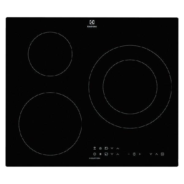 Electrolux placa de cocción lit60336c