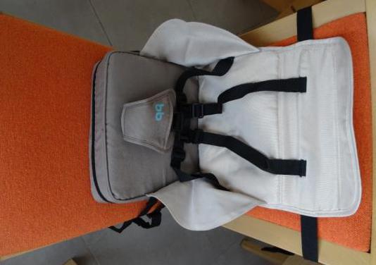 Elevador de silla para bebé/niño