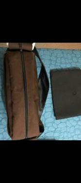 Original bugaboo bolso