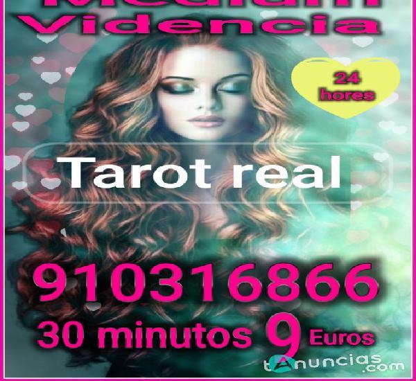 Tarot telefónico visa 15 minutos 5 euros