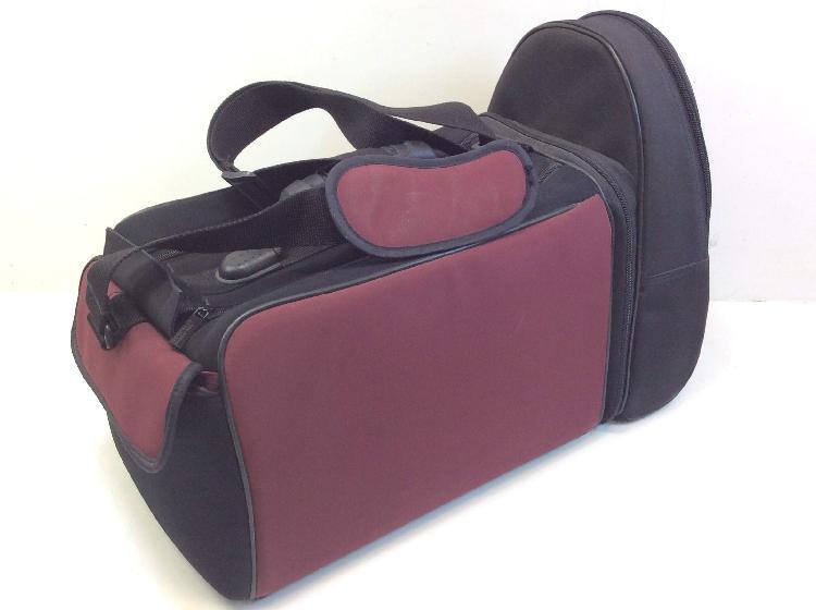 Bolso camara otros bolsa mochila fotografica