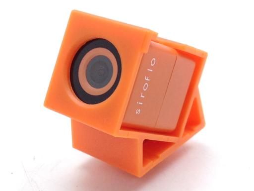 Camara deportiva otros mini dv action camera