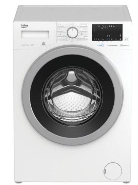 Beko wmy 81283 lmb4 - lavadora 8 kg 1200 rpm con vapor clase
