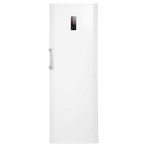 Congelador beko fn131420 1 puerta vertical