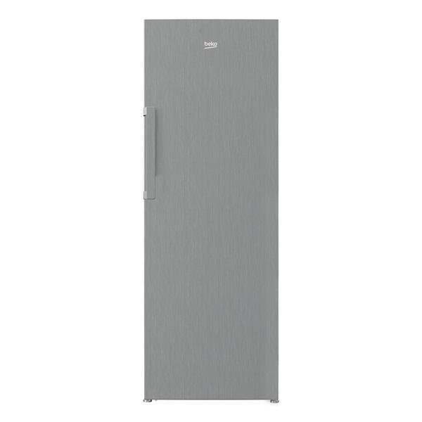 Congelador beko rfne290l21x