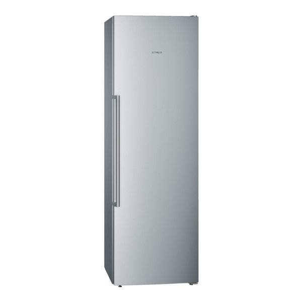 Siemens gs36nai40 - congelador vertical 186x60 cm clase a+++