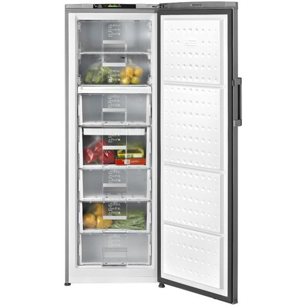Teka 40698420 - congelador 1 puerta nofrost polar tgf3 270
